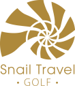 Copyright Snail Travel International a.s.