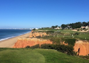 Vale do Lobo Golf Royal Course<span class='vzdalenost'>(281 km od hotelu)</span>