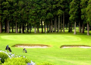 Terceira Golf Course<span class='vzdalenost'>(9 km od hotelu)</span>