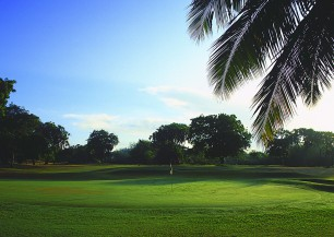 Nyali Golf & Country Club