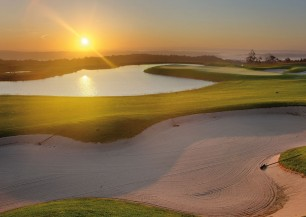 Royal Obidos Golf