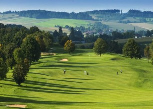 Brunnwies Golf Resort