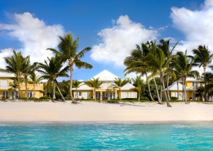 tortuga bay puntacana resort & club- golf *****