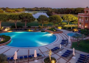 quinta da marinha golf resort - golf *****