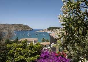 steigenberger golf & spa in camp de mar - golf *****