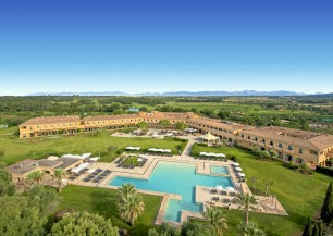 be live collection son antem - golf *****