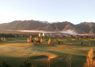 pirin golf & country club - golf *****
