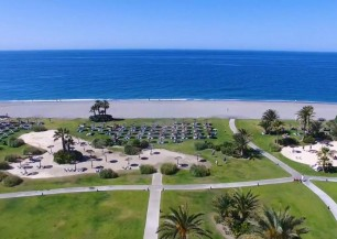 playa granada club  resort & spa - golf ****
