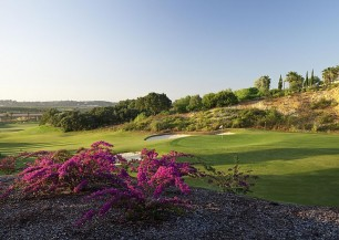 amendoeira golf resort - golf ****